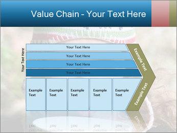 0000072636 PowerPoint Template - Slide 27