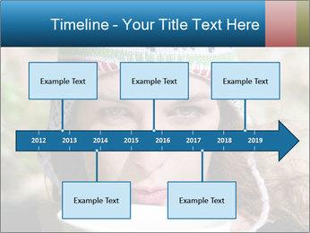 0000072636 PowerPoint Template - Slide 28