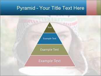 0000072636 PowerPoint Template - Slide 30