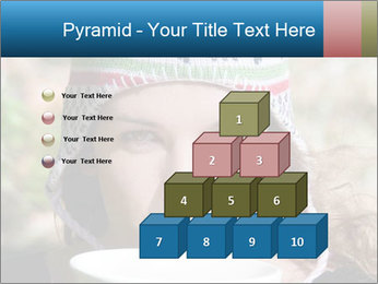 0000072636 PowerPoint Template - Slide 31