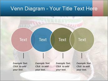 0000072636 PowerPoint Template - Slide 32
