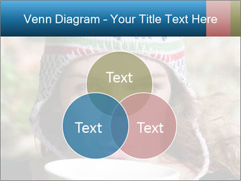 0000072636 PowerPoint Template - Slide 33