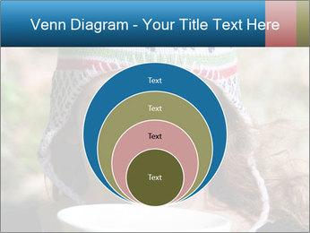 0000072636 PowerPoint Template - Slide 34
