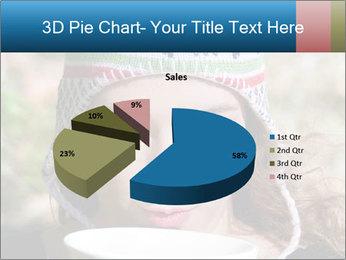 0000072636 PowerPoint Template - Slide 35