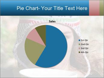 0000072636 PowerPoint Template - Slide 36