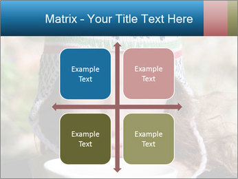 0000072636 PowerPoint Template - Slide 37