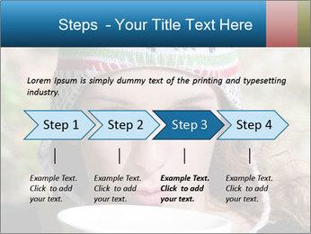 0000072636 PowerPoint Template - Slide 4