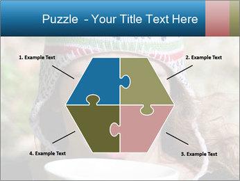 0000072636 PowerPoint Template - Slide 40