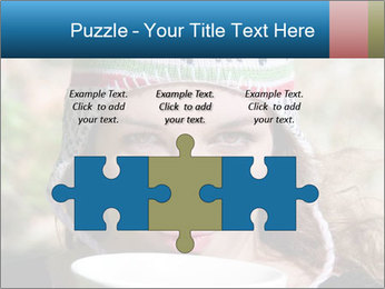 0000072636 PowerPoint Template - Slide 42