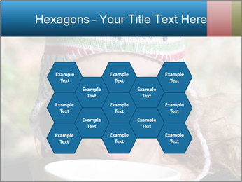 0000072636 PowerPoint Template - Slide 44