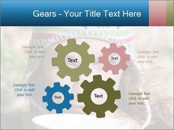 0000072636 PowerPoint Template - Slide 47