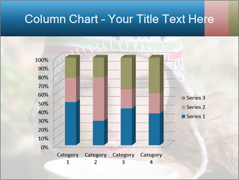 0000072636 PowerPoint Template - Slide 50