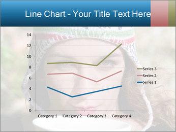 0000072636 PowerPoint Template - Slide 54