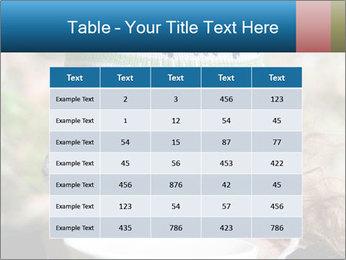0000072636 PowerPoint Template - Slide 55