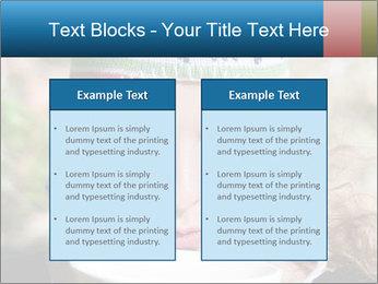 0000072636 PowerPoint Template - Slide 57