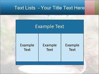 0000072636 PowerPoint Template - Slide 59
