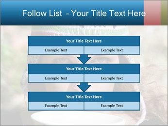 0000072636 PowerPoint Template - Slide 60
