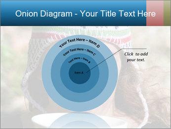 0000072636 PowerPoint Template - Slide 61