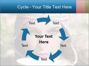 0000072636 PowerPoint Template - Slide 62