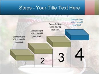 0000072636 PowerPoint Template - Slide 64
