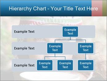 0000072636 PowerPoint Template - Slide 67