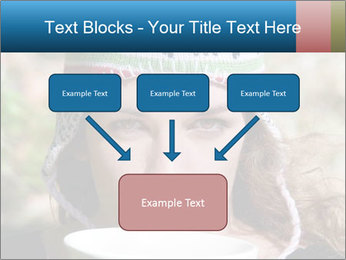 0000072636 PowerPoint Template - Slide 70