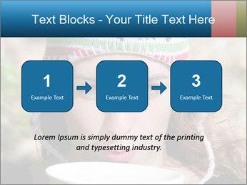 0000072636 PowerPoint Template - Slide 71