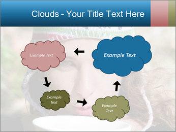 0000072636 PowerPoint Template - Slide 72