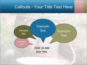 0000072636 PowerPoint Template - Slide 73