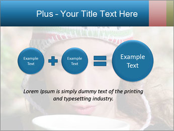0000072636 PowerPoint Template - Slide 75