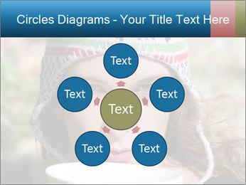 0000072636 PowerPoint Template - Slide 78
