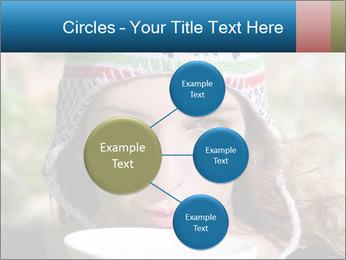 0000072636 PowerPoint Template - Slide 79