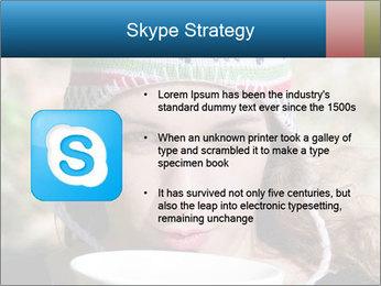 0000072636 PowerPoint Template - Slide 8