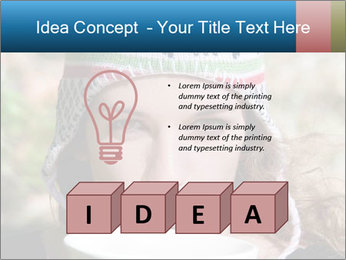 0000072636 PowerPoint Template - Slide 80