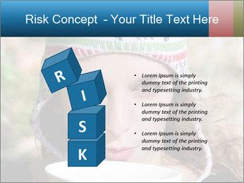 0000072636 PowerPoint Template - Slide 81