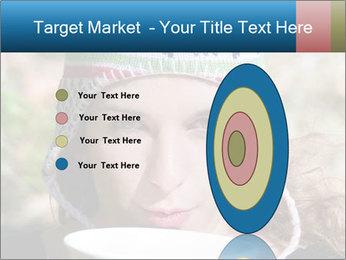 0000072636 PowerPoint Template - Slide 84