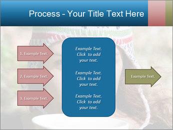 0000072636 PowerPoint Template - Slide 85