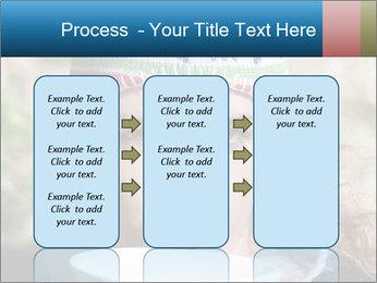 0000072636 PowerPoint Template - Slide 86