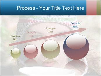 0000072636 PowerPoint Template - Slide 87