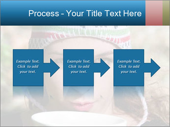 0000072636 PowerPoint Template - Slide 88