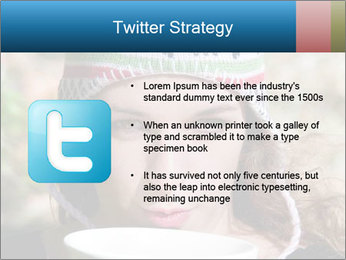 0000072636 PowerPoint Template - Slide 9
