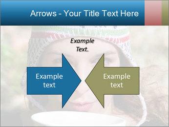 0000072636 PowerPoint Template - Slide 90