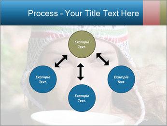 0000072636 PowerPoint Template - Slide 91
