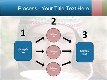 0000072636 PowerPoint Template - Slide 92