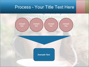 0000072636 PowerPoint Template - Slide 93