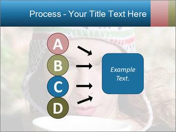 0000072636 PowerPoint Template - Slide 94