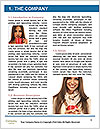 0000072636 Word Template - Page 3