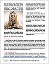 0000072636 Word Template - Page 4
