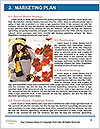 0000072636 Word Template - Page 8