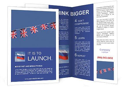 0000072637 Brochure Template
